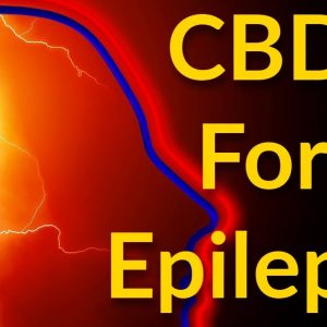 CBD Oil for Epilepsy