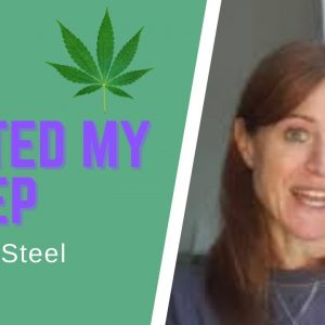 💚💚How HempWorx CBD sorted my SLEEP and overthinking #cbd #cbdoil💚💚