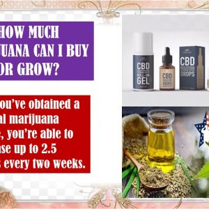 Buy CBD Oil In Arizona, CBD Oil Benefits https://bit.ly/BuyCBDUSA Best Quality Can Buy Online