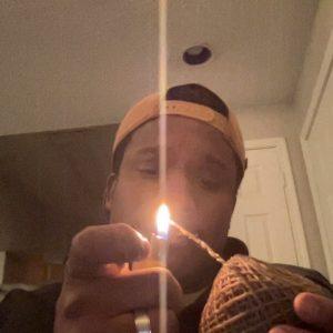 UFC 258 Live Stream Smoke Sesh