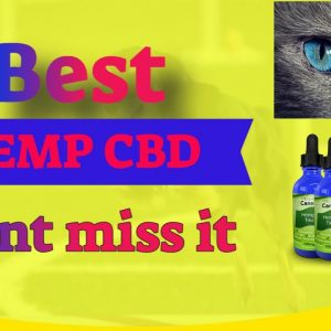 Where Is The Best Place To Buy Cbd Oil In Canada - How To Get Cbd Oil In Canada Video