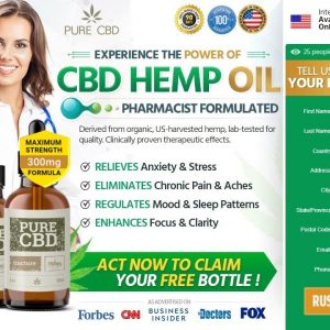 Cbd Oil Tincture Bottles | Cbd Oil Tincture Where To Buy