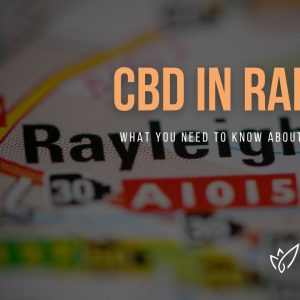 CBD Raleigh | Buy CBD Oil in Raleigh | Best CBD Oil Raleigh | Verlota Inc