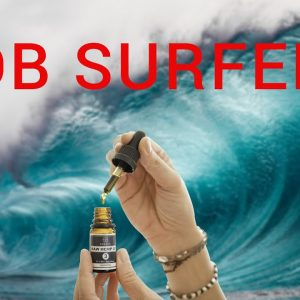 CBD Surfers
