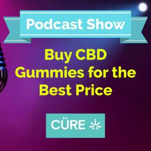 Buy CBD Gummies for the Best Price | Best Place to Buy CBD Gummies | About CBD Gummies