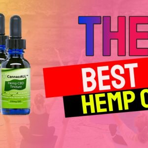 Is Cbd Legal In South Carolina - Buy Cbd In South Carolina Honest Video