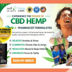 Pure Bliss CBD Gummies Reviews -- [2021 Updated] Scam, Price & Buy