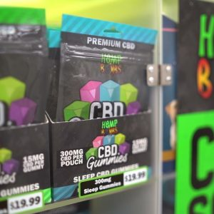 Where To Buy CBD Products | Buy CBD Products | CBD Products for Sale | Hemp Bombs®