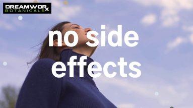 CBD for Anxiety Oklahoma City - Medical Cannabis - CBD for Pain Oklahoma CBD for Anxiety Oklahoma