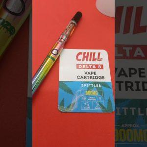 💥Delta 8 THC vape cartridges from 💎diamond CBD💎💥