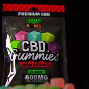 CBD Gummies | Buy CBD Gummies | Best CBD Gummies | Hemp Bombs®