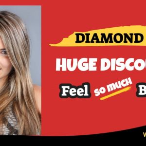 Diamond CBD Gummies - justcbd gummies review | best cbd gummies?