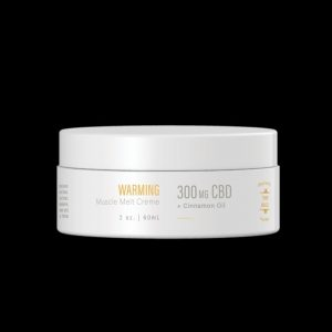 🆕cbd Gummies For Joint Pain And Inflammation