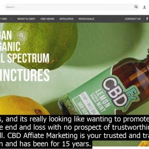Affiate marketing cbd   hempamed is one of the leading cbd brands in germany and utilise