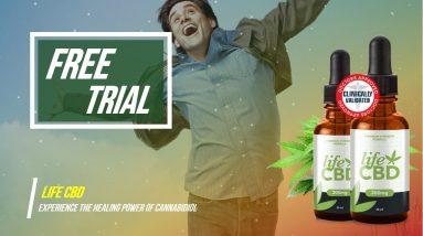 Life Cbd Oil Amazon, Simple Life Cbd Oil Near Me, Nu Life Cbd Oil