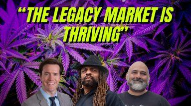 NJ Weedman Breaks Down New Jersey Cannabis