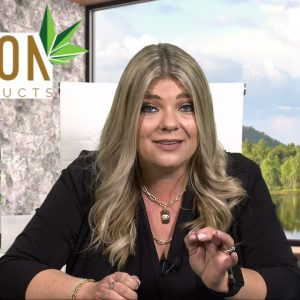 Fusion CBD Products Makes Revolutionary Advancements in Pain Management and Immunity Support | HSN