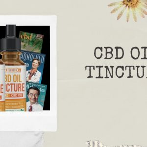Sunmed cbd oil tincture 1000 mg, cbd oil store near me