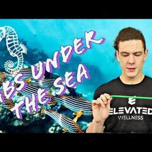 This Pen is EXTRA Extra | Lookah Seahorse Pro Review