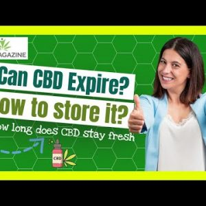 Where can I buy CBD cream for pain online