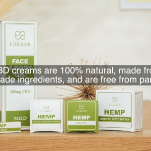 What Is The Best CBD Topical?