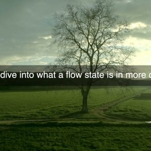 5 Ways to Create More Flow in Your Life
