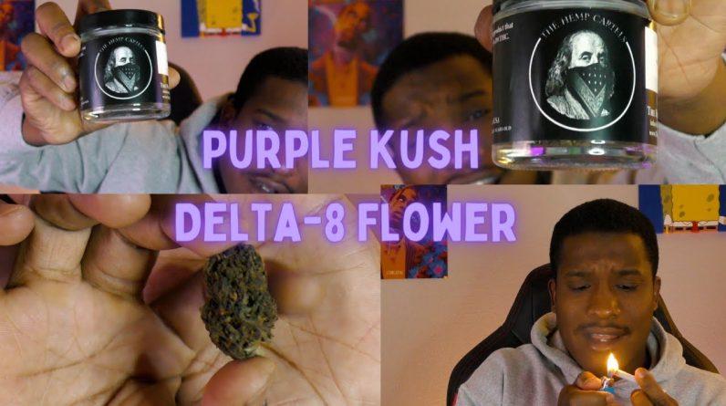 All Delta-8 Flower Isn't The Same