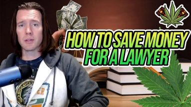 How to save money on a lawyer | Hiring a lawyer the right way