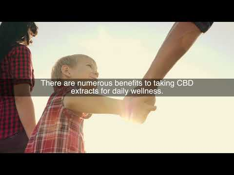 What Are The CBD Oil Paste Benefits?