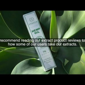 What Is CBD Paste Used For?