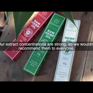 Which Is Better CBD Oil Or CBD Paste?