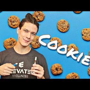 Cookies Vape Cartridge Review | Cookies CBD